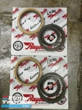 Clutch plate Auto transmission Repairs Kit AUTO TRANSMISSION GEARBOX PROBLEM M scope auto parts USA  products BMW TOYOTA NISSAN AUDI FORD HONDA CHEVROLET PEUGEOT Engine & Transmission > Engine