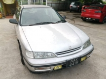 1994 HONDA ACCORD 2.0 EXi (A) - Tip Top Condition