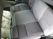 2011 TOYOTA HILUX DOUBLE CAB 3.0G (AT)