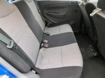 2009 PERODUA VIVA 850 EX (M) F-LOAN / ORIGINAL CONDITIONS / FUEL SAVE / 1 LADY OWNER