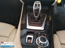 2015 BMW Z4 2.0cc TURBOCHARGED M SPORT S DRIVE 245 HP FREE WARRANTY