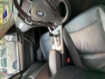 2014 BMW X3 XDrive 2.0