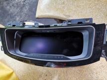 VOLKSWAGEN MK7 METER DIGITAL In car entertainment & Car navigation system > Others