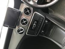 2014 MERCEDES-BENZ GLA GLA250 4MTIC AMG SPORT MEMORY SEAT PRE CRASH 2014 JAPAN UNREG