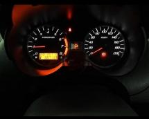 2011 PROTON SAGA FLX 1.3AT SUPER LOW MILEAGE (CAR KING)