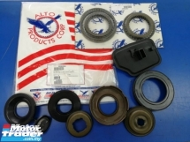 Mazda 2.0 Master Overhaul Kit Piston Rubber Seal Auto transmission Repairs Kit AUTO TRANSMISSION GEARBOX PROBLEM M scope auto parts Engine & Transmission > Engine