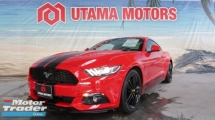 2018 FORD MUSTANG 2.3 ECO BOOST SPORT EXHAUST SYSTEM SHAKER PREMIUM SOUND MID YEAR SALE
