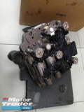 Volkswagen Passat 6speed mechatronic New AUTOMATIC TRANSMISSION GEARBOX PROBLEM Engine & Transmission > Engine