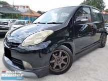 2008 PERODUA MYVI 1.3 EZI - Superb condition, Low mileage & Well maintained performance like new. Maximum finance VERY FAST LOAN APPROVAL.