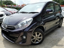 2014 PERODUA MYVI 1.5 SE - Superb condition, Low mileage & Well maintained performance like new. Maximum finance VERY FAST LOAN APPROVAL.