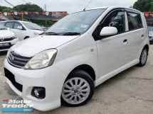 2011 PERODUA VIVA 1.0 EZ - Superb condition, Low mileage & Well maintained performance like new. Maximum finance VERY FAST LOAN APPROVAL.