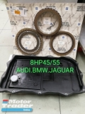 AUDI BMW JAGUAR 8HP 45 55 AUTOMATIC TRANSMISSION GEARBOX PROBLEM Engine & Transmission > Engine