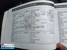2014 MAZDA CX-5  2.0 2WD HIGH SPEC (A )FULL SERVICE RECORD