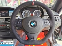 2011 BMW M3 Bmw M3 4.0 COMPETITION PACK VORSTEINER AKRAPOVIC