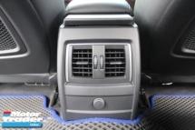 2016 BMW 3 SERIES BMW 330i 2.0 M SPORT (A)CKD Und/WARRANTY F/SERVICE