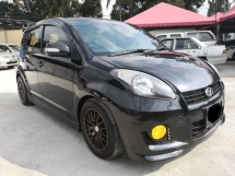 2010 PERODUA MYVI 1.3 SE(A)SUPER EXCELLENT TIP TOP CONDITION