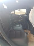 2015 MERCEDES-BENZ CLA 250 AMG PREMIUM 2.0 TURBO 2015 (UNREG)