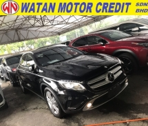 2017 MERCEDES-BENZ GLA GLA180 SPORT KEYLESS PUSHSTART POWER BOOTH 2017 JAPAN UNREG