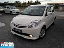 2006 PERODUA MYVI 1.3 EZI (A) 1 Owner (0 or Low Dept)