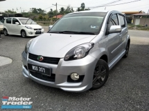 2009 PERODUA MYVI 1.3 SE (A) Ori Facelift (offer offer)