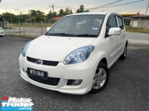 2010 PERODUA MYVI 1.3 EZ (A)New Facelift (Offer Offer)