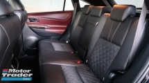 2015 TOYOTA HARRIER 2.0 ELEGANCE PANORAMIC ROOF ELECTRIC SEATS MERDEKA PROMO MAX LOAN FAST APPROVAL
