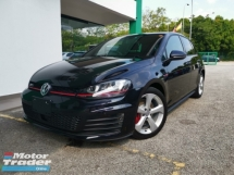 2015 VOLKSWAGEN GOLF GTI TSI 2.0 UNREG Japan Low Interest 2.XX%
