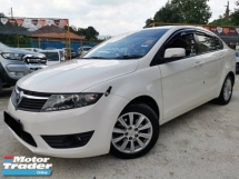 2017 PROTON PREVE 1.6 EXEC - Superb condition like new car with low mileage. Maximum finance VERY FAST LOAN APPROVAL.