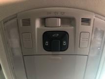 2013 TOYOTA VELLFIRE 2.4 ZP (A) FACELIFT FULL SPEC TWIN P/DOOR P/BOOT