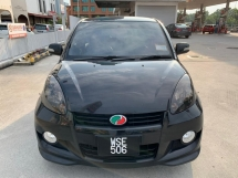 2009 PERODUA MYVI 1.3 SE,1 Owner,Excellent Condition,No Accident Record,Original Body Paint,Leather/Air-Bag/ABS Brake System.High Loan Welcome.