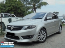 2014 PROTON PREVE 1.6 Executive 6Speed CVT ReverseCamera TipTOP Condition LikeNEW