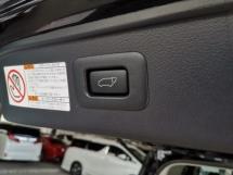 2018 TOYOTA VELLFIRE 2.5ZG Edition JBL 360 Camera Modelista Kit SR Unreg Sale Offer