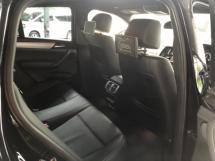 2016 BMW X4 Unreg BMW X4 2.0 Turbo Camera M Sport Hud Display Paddle Shift PowerBoot Push Start 8G