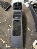 MERCEDES BENZ W218 350