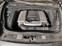 PORSCHE CAYENNE 957 3.6 ENGINE  Engine & Transmission > Engine