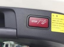2015 MERCEDES-BENZ GLA 180 1.6L AT TURBO CBU JAPAN