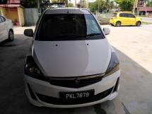 2012 PROTON EXORA 1.6 (A)Bold Premium Turbo