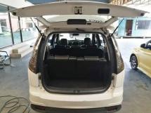 2012 PROTON EXORA 1.6(A) Bold Premium Turbo
