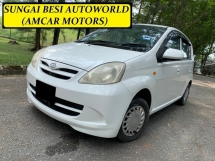 2009 PERODUA VIVA 850 (A) NEW PAINT LADY OWNER CHEAP CHEAP SALES