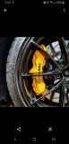 BREMBO GT6 6 Pot Front Caliper For Any Car Performance Part > Brake System