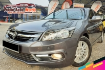 2014 PROTON PERDANA 2.4 EXECUTIVE (A)FUL/LEATHER TIPTOP