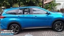 2019 PERODUA ARUZ Auto