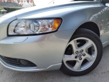 2014 VOLVO S40 2.0 POWERSHIFT MAXIMUM FINANCE LOW MILLEAGE TIP TOP CONDITION and FAST LOAN APPROVAL !!!!!!!