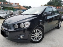 2015 CHEVROLET SONIC SPECIAL EDITION MAXIMUM FINANCE RARE VEHICLES and FAST LOAN APPROVAL !!!!!!!