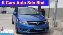 2014 PROTON SUPRIMA S 1.6 Super Premium CFE CVT Super Condition Never Accident No Any Modifications Free Warranty Worth Buy