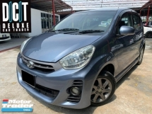 2015 PERODUA MYVI 1.3 SPECIAL EDITION LOW MILEAGE TIPTOP CONDITION LIKE NEW CAR ONE OWNER