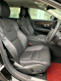 2017 VOLVO V90 2.0T T5 Imported new