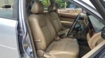 2006 CHEVROLET OPTRA 1.8 (A) D-Tec Premium (CBU) Super Condition Oldman Driving Very Sayang Kereta No Repair Need Worth Buy