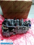 TOYOTA  3.5CC AUTO TRANSMISSION  VALVE BODY  U660E Auto transmission Repairs Kit AUTO TRANSMISSION GEARBOX PROBLEM M scope auto parts Engine & Transmission > Engine