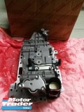 TOYOTA  3.5CC AUTO TRANSMISSION  VALVE BODY  U660E Auto transmission Repairs Kit AUTO TRANSMISSION GEARBOX PROBLEM M scope auto parts Engine & Transmission > Engine